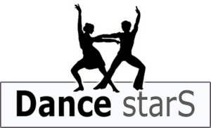 DanceStars Logo